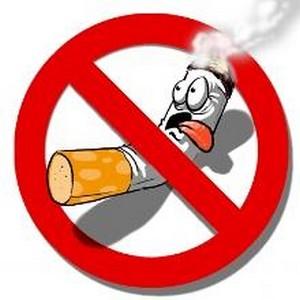 jpg_campagnes-anti-tabac-L-1